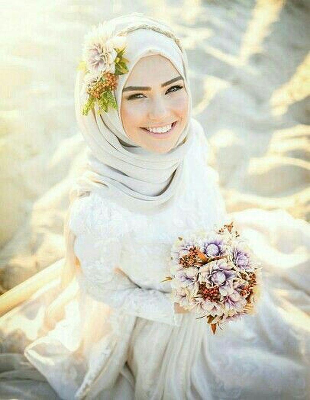 wedding moslem dress ideas moslem wedding dress pinterest