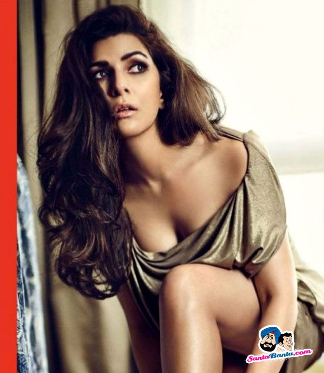 nimrat kaur wikipedianimrat kaur instagram, nimrat kaur wikipedia, nimrat kaur twitter, nimrat kaur, nimrat kaur wiki, nimrat kaur homeland, nimrat kaur husband, nimrat kaur hot pics, nimrat kaur facebook, nimrat kaur kiss, nimrat kaur images, nimrat kaur pics, nimrat kaur boyfriend
