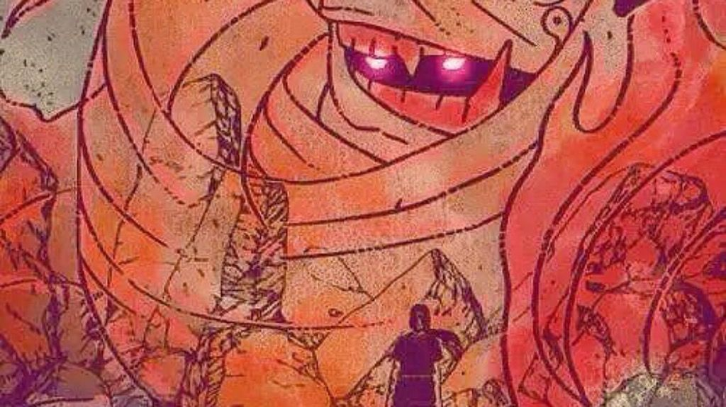 itachi susanoo tatts pinterest itachi and naruto