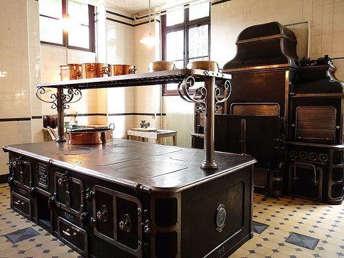 pin de maria de en arquitetura estufas estufa antigua y