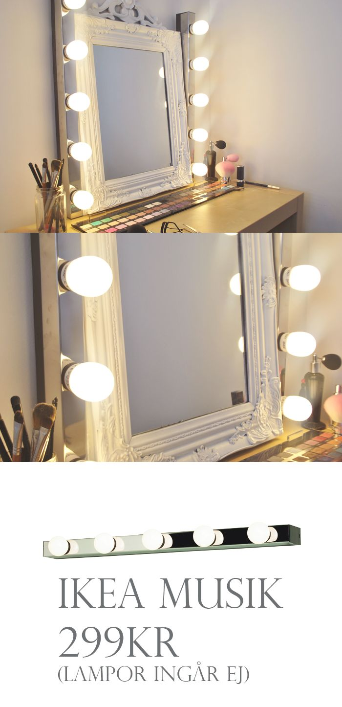 lights light home ikea mirror nickel lowes brushed fixtures bar bathroom amazon of large depot target in outlet kit with vanity size plug
