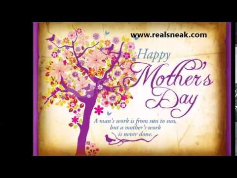 Pin By Wishes Buddy On Happy Mother S Day 2014 Wishes Happy Mothers Day Messages Happy Mother Day Quotes Happy Mothers Day Wishes