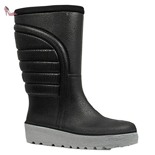 Ejendals 3292 P Original Bottes Taille 33 34 Chaussures