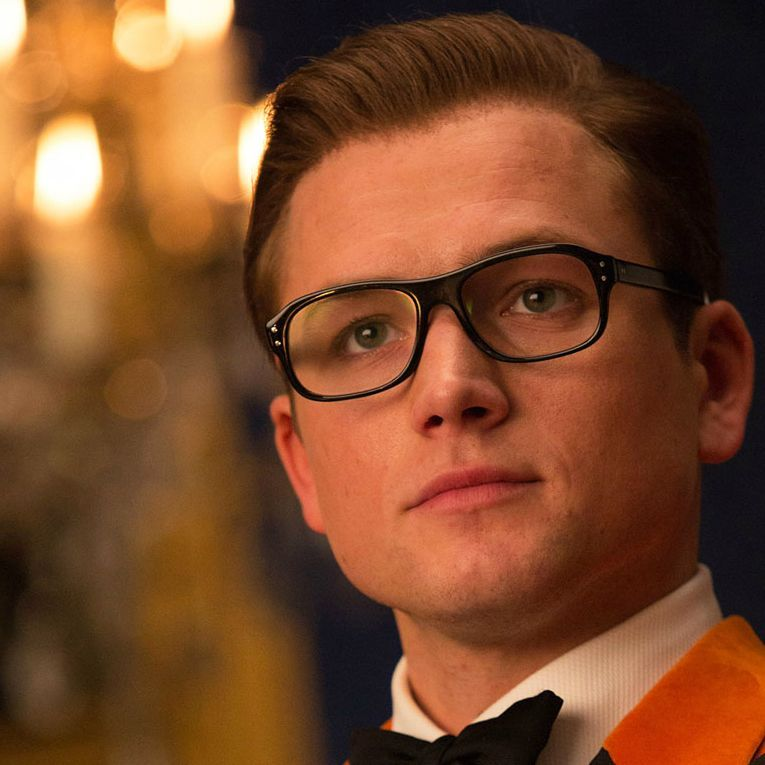 8ed657b11bd Made popular by the Kingsman  The Secret Service movie