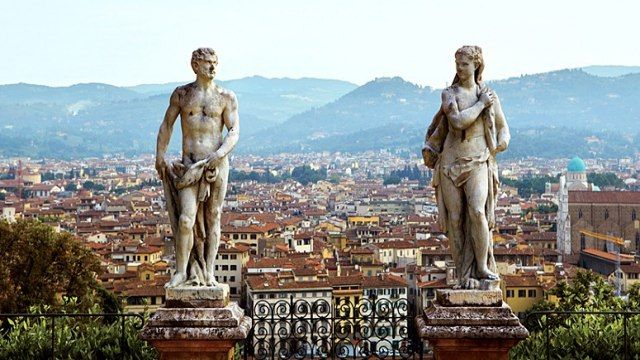Forever Florence Florence Cities In Europe Italy