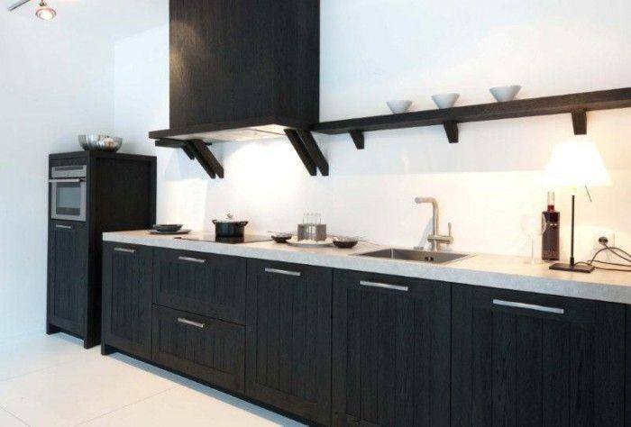 Keuken Zwart Ikea : Ikea keukens zwart google zoeken keuken kitchens
