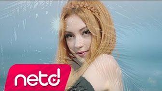 Emrah Karaduman Cevapsız çınlama Ft Aleyna Tilki Youtube Müzik Müzik Videoları şarkıcılar