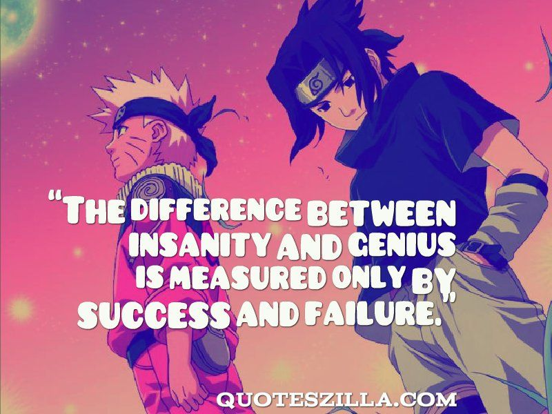 Image result for naruto quotes about loneliness | Anime quotes ...