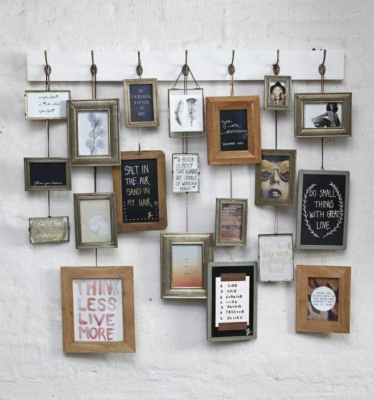 idee n voor wanden foto 39 s google zoeken ideen foto wand pinterest interieur decoratie. Black Bedroom Furniture Sets. Home Design Ideas