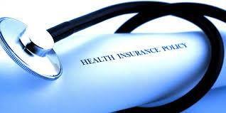 Health Insurance Services Switzerland Geneva Private Health