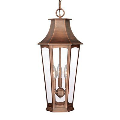 Cascadia Lighting Outdoor Pendant Light T01 Preston 10 In Outdoor Pendant Outdoor Hanging Lights Outdoor Hanging Lanterns Outdoor Pendant Lighting