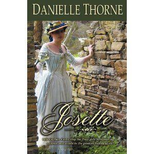 Josette (Paperback)  http://ec2-184-73-132-36.compute-1.amazonaws.com/index.php?pinterest=193616731X