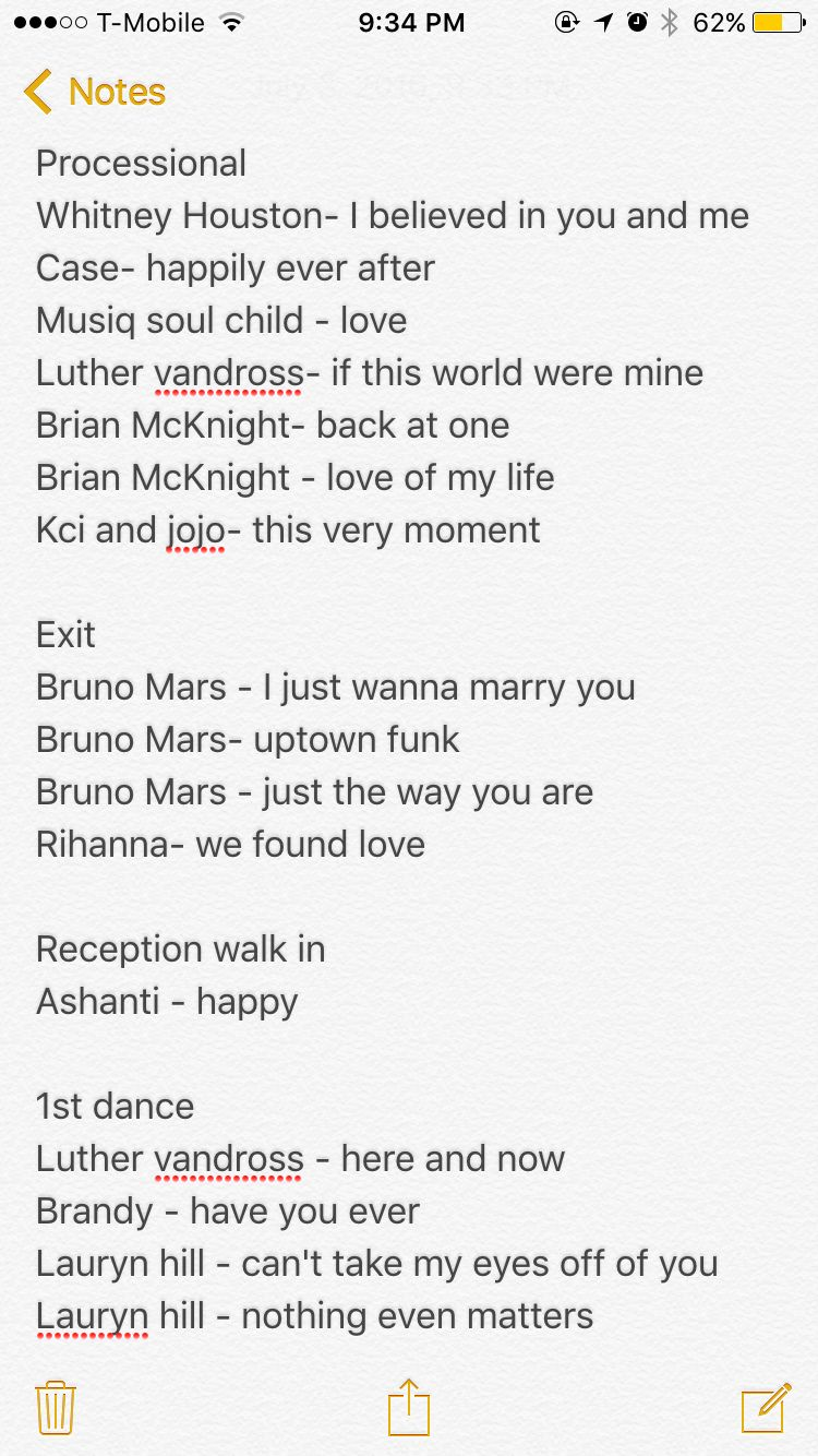 all my life song 2017