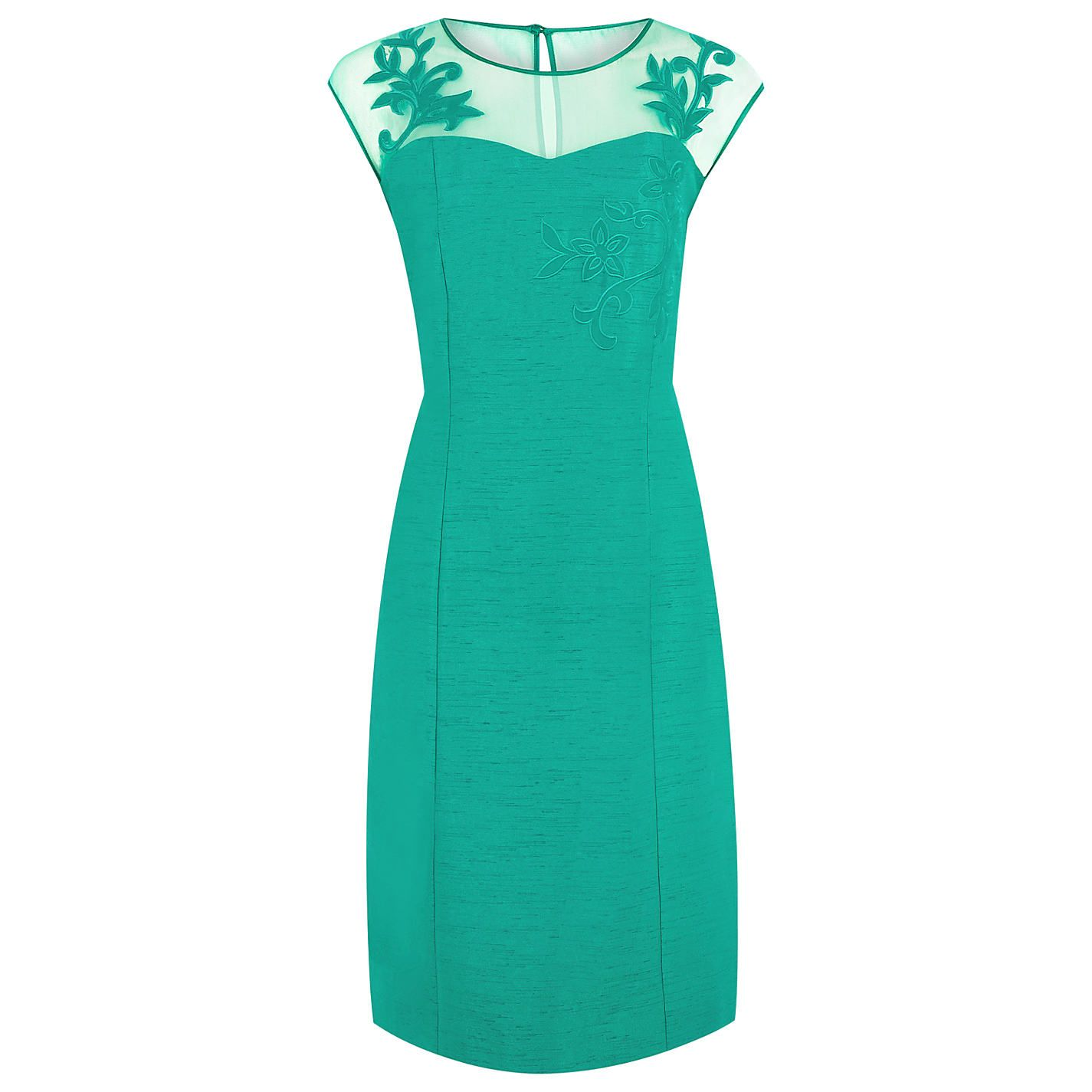 Nice Jacque Vert Wedding Outfits Embellishment - All Wedding Dresses ...