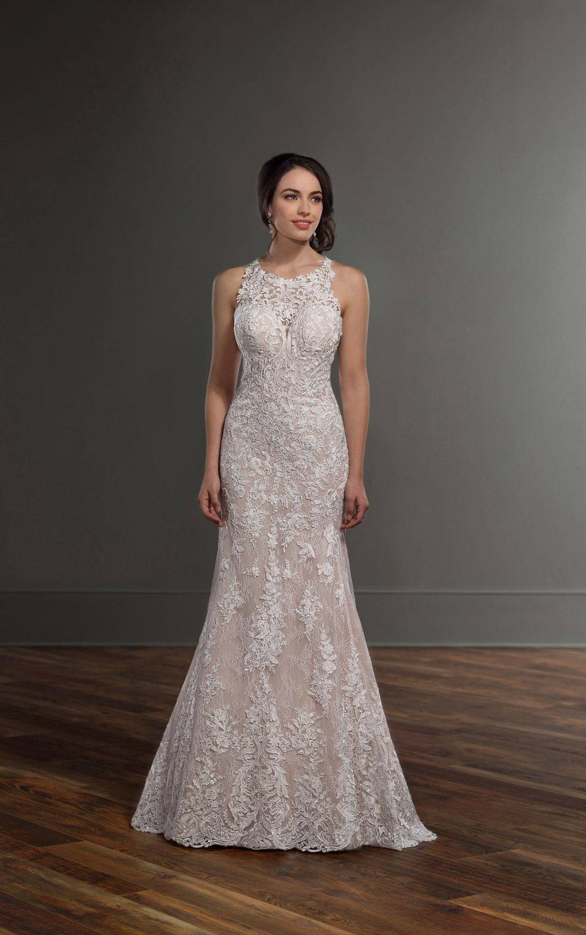 Lace wedding dresses fashion pinterest lace wedding dresses