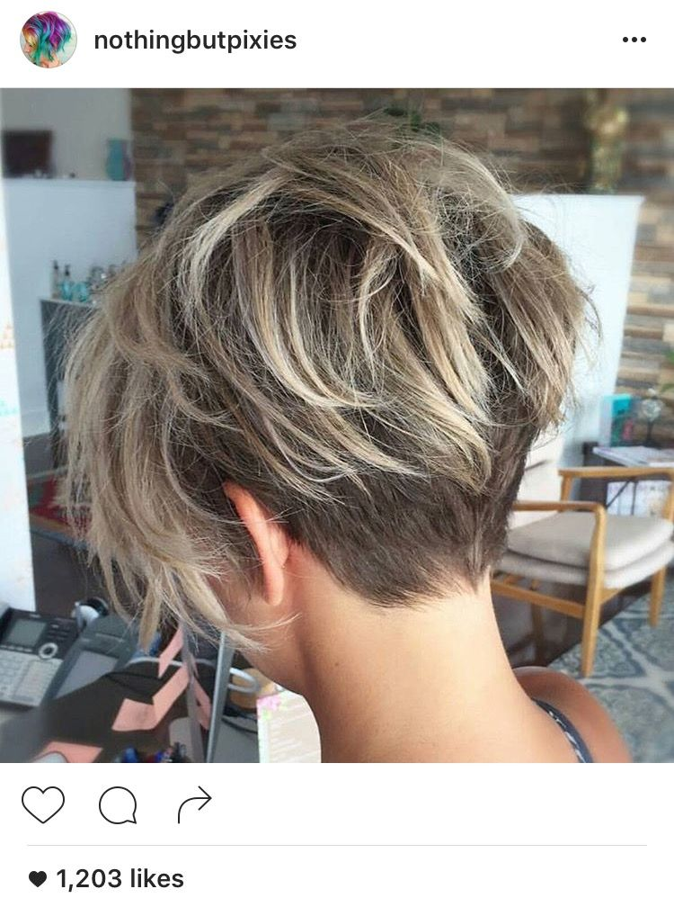 Love this cut on the back                                                                                                                                                                                 More