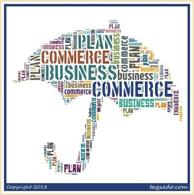 Download the e Commerce Business Plan PDF right here on    www - business plan in pdf