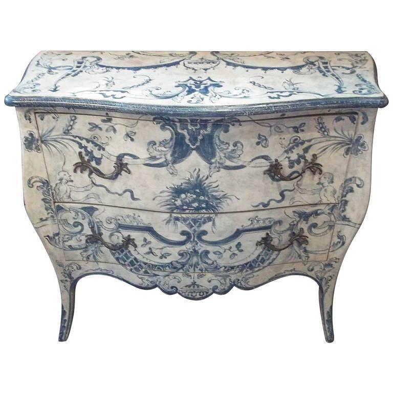 30 Top Antique Furniture Design Ideas, Furniture Repair Seattle