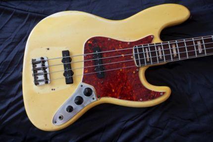 fender jazz bass 1966 original in leipzig s dwest musikinstrumente und zubeh r gebraucht. Black Bedroom Furniture Sets. Home Design Ideas