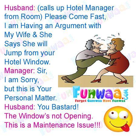 Joke In English English Picture Jokes Short Jokes Short Funny