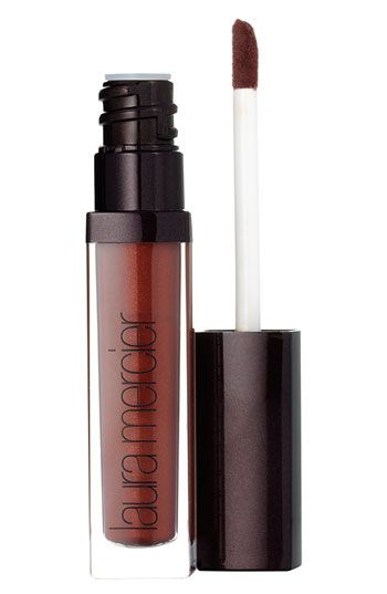 Laura Mercier Canyon Fall Look Lip Glacé Nordstrom Laura Mercier Shiny Lips Lip Gloss