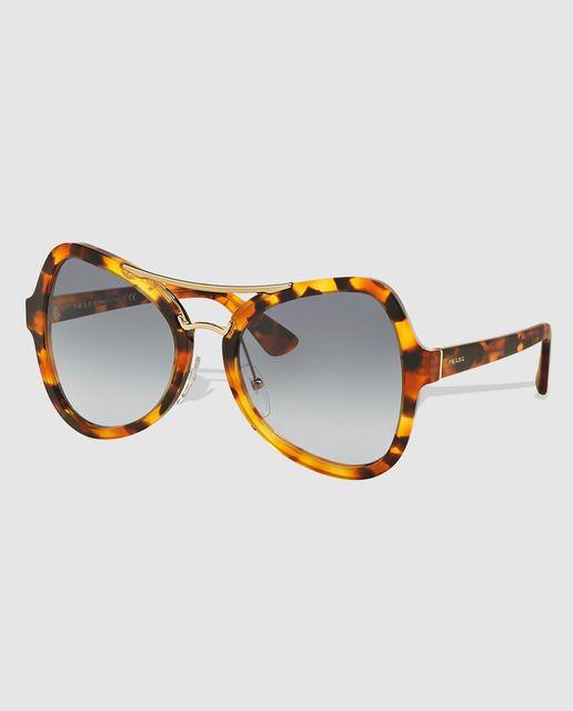 e6d9d4770b Compra online gafas de sol de mujer. Descubre nuestra selección de gafas de  sol en marcas Ray Ban, Hawkers, Police...en tu tienda de moda online El  Corte ...