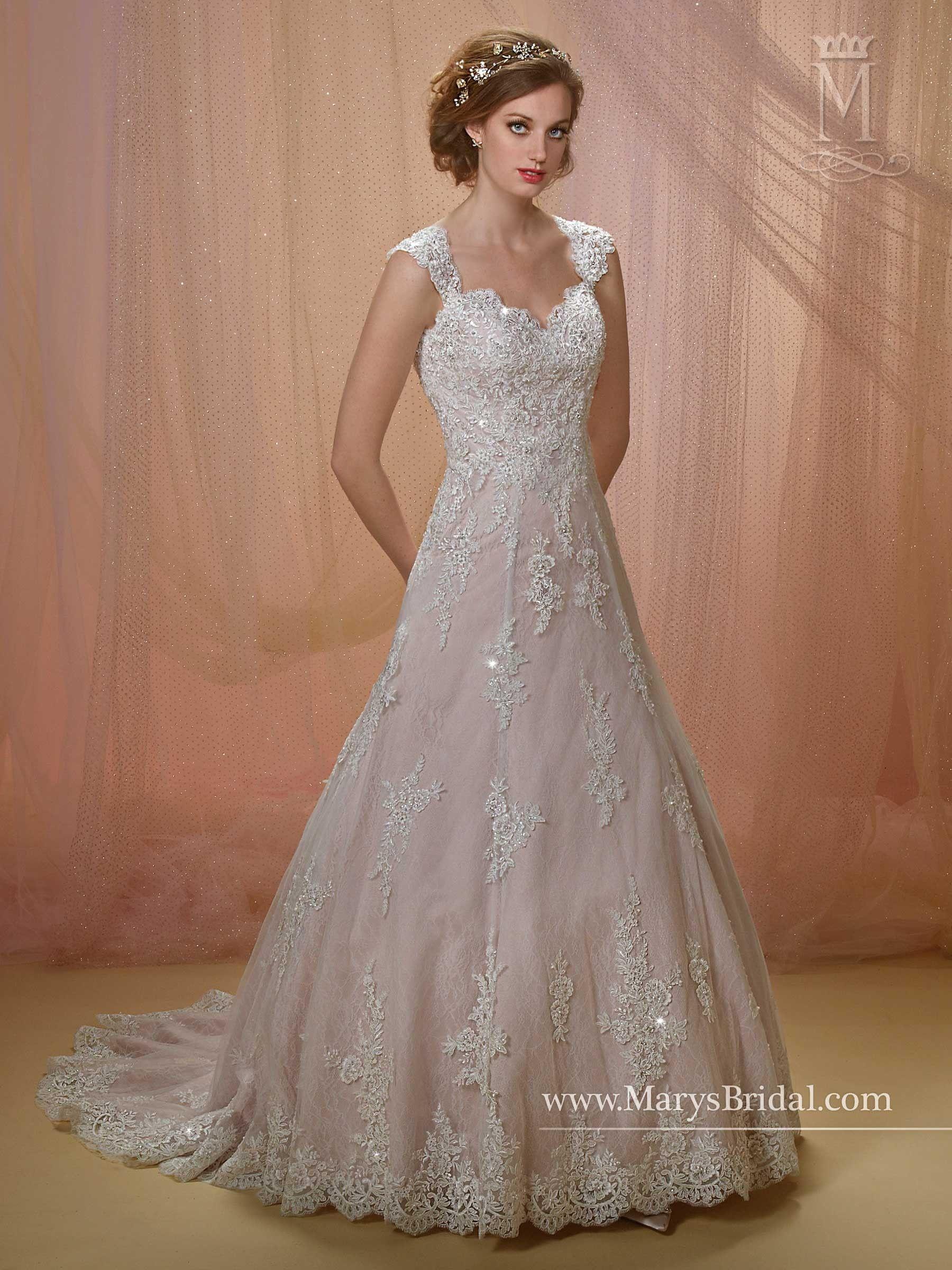 Marys Bridal Style F16 6512 858 00 Wedding Best Pricesfashion Dressdress