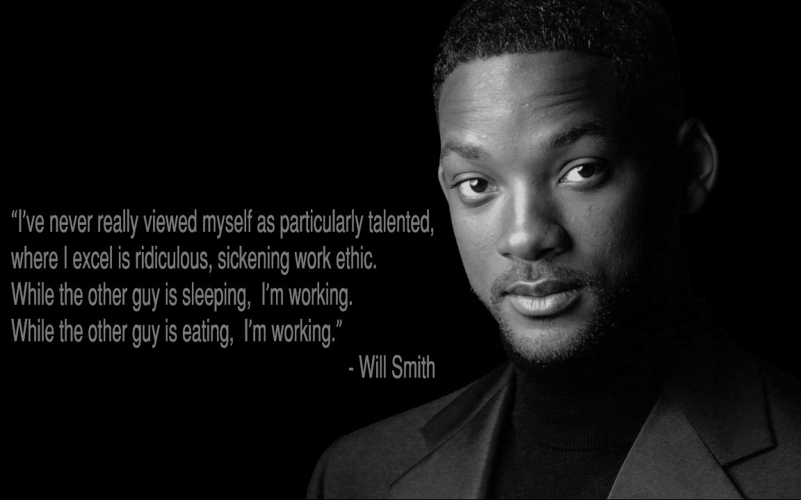 Will Smith Love Quotes Will Smith Inspirational Quotes Wallpaper  Httphdwallpaper
