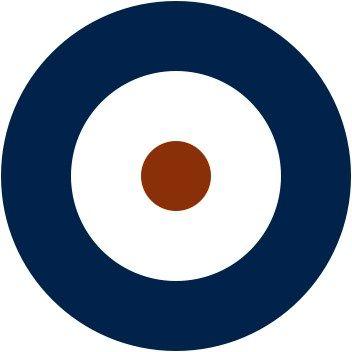 raf roundel helmet Google zoeken | Royal air force, Air