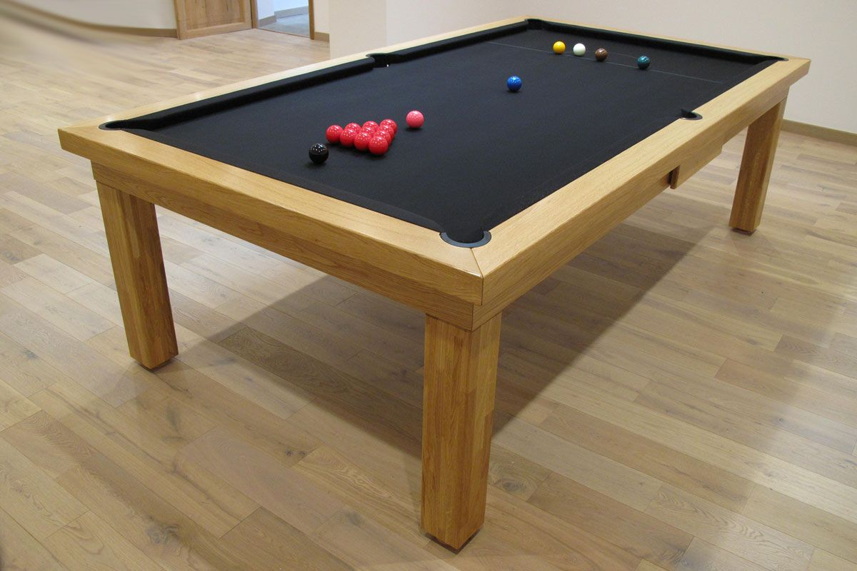 Modern Pool Table Modern Pools Pool Table Pool Table Dining Table