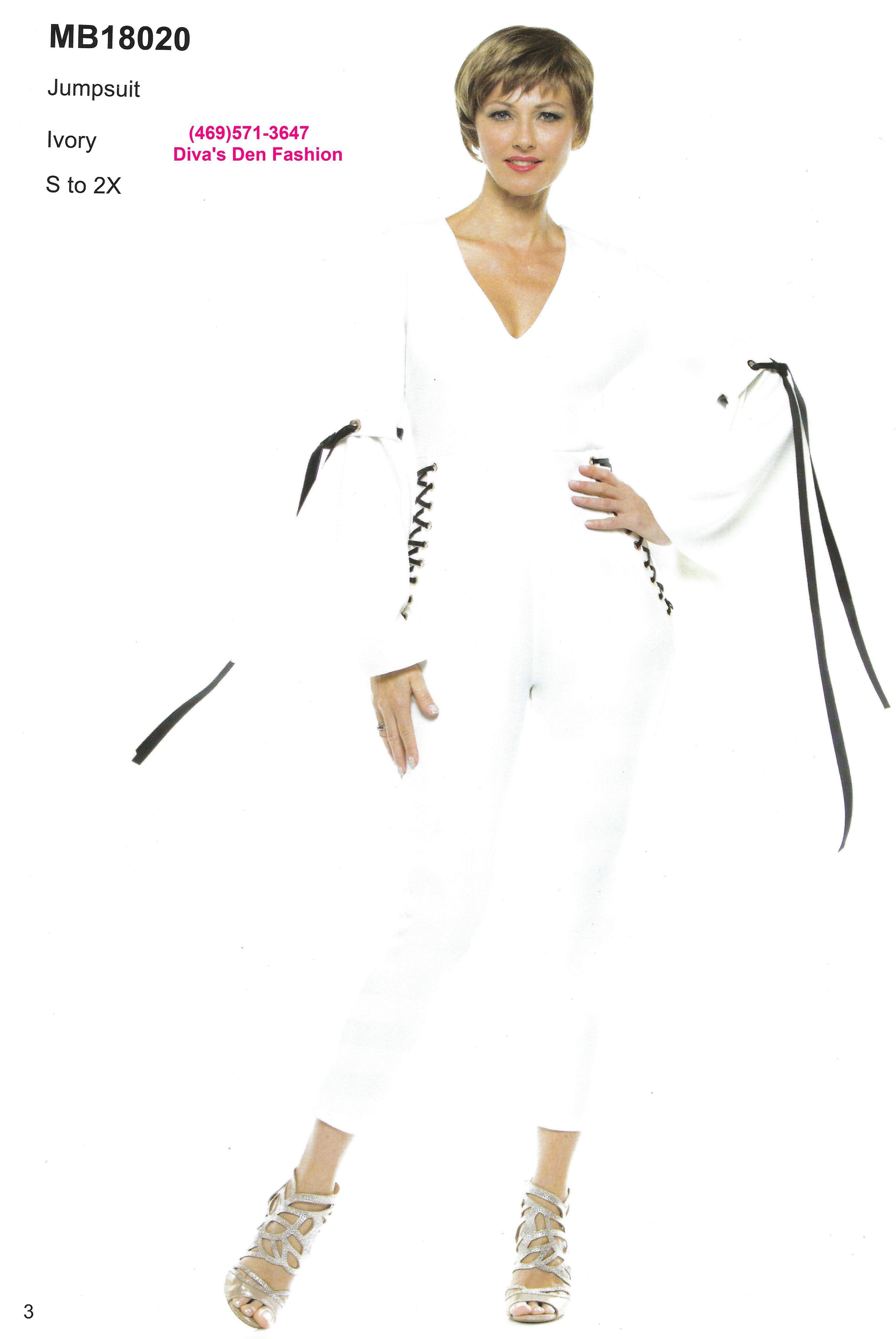 Moshita Couture MB18020