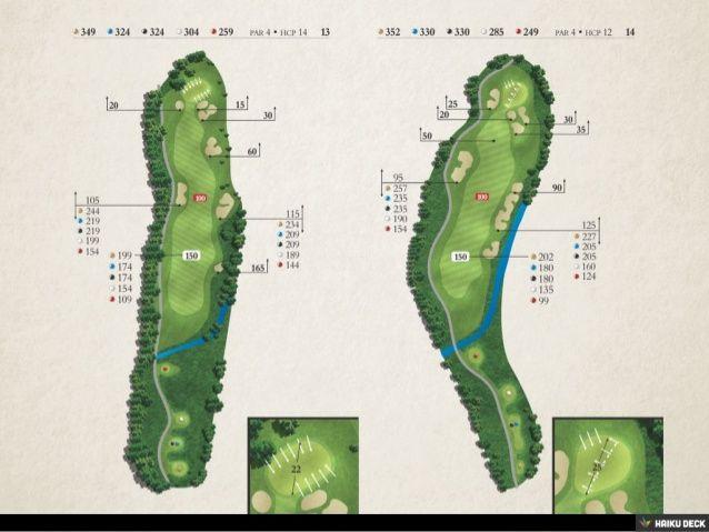 Golf course yardage book illustration and design by bench craft golf course yardage book illustration and design by bench craft company httpbenchcraftcompany maxwellsz