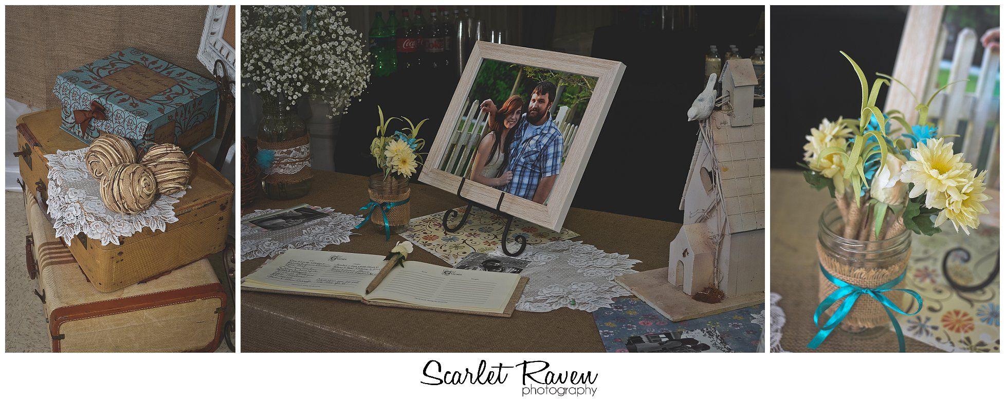 wedding, vintage, couple, south louisiana  https://scarletravenphotography.wordpress.com