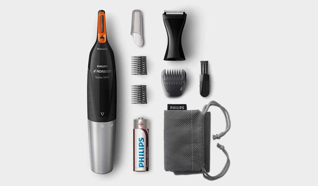 Park Art|My WordPress Blog_What Is The Best Nose Hair Trimmer On The Market