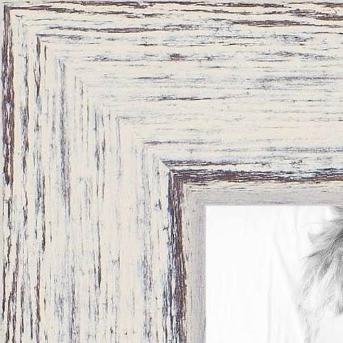 24x16 frame | new apt | Pinterest