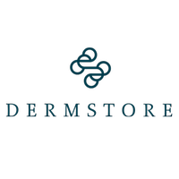 Dermstore Coupons Dermstore Skincare Store Coding