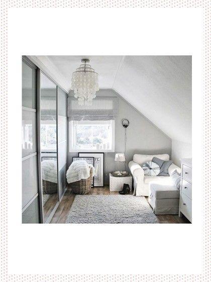 12 Qm Zimmer Einrichten Mit Bildern Schlafzimmer Einrichten
