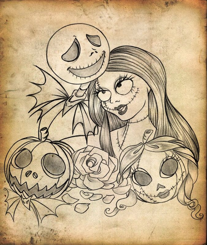 for ever dead for ever in love by selene-nightmare69.deviantart.com on @deviantART
