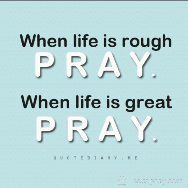 Pray pray pray prayer from the instapray app download the free pray pray pray prayer from the instapray app download the free prayer thecheapjerseys Choice Image