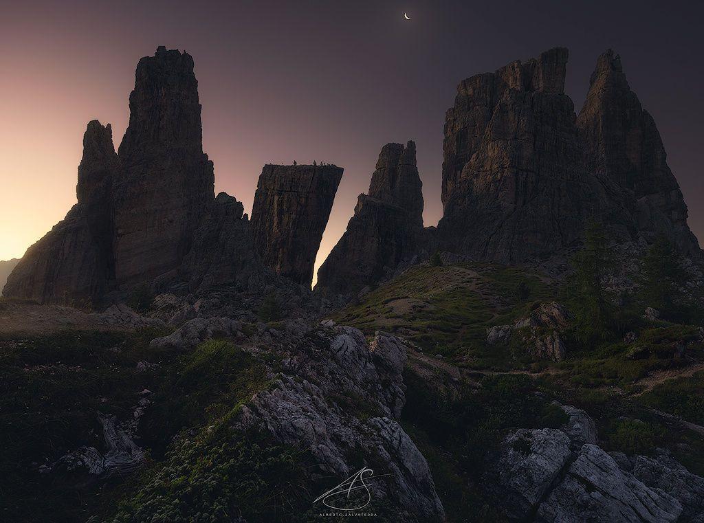 #Photography Cinque by albertosalvaterra https://t.co/f5mjkPeqJv #IFTTT #Nature #Travel https://t.co/HNTfiSZ5CB #followme #photography