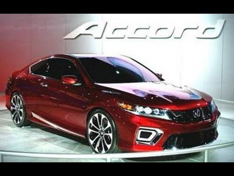 2018 Honda Accord Sport Special Edition