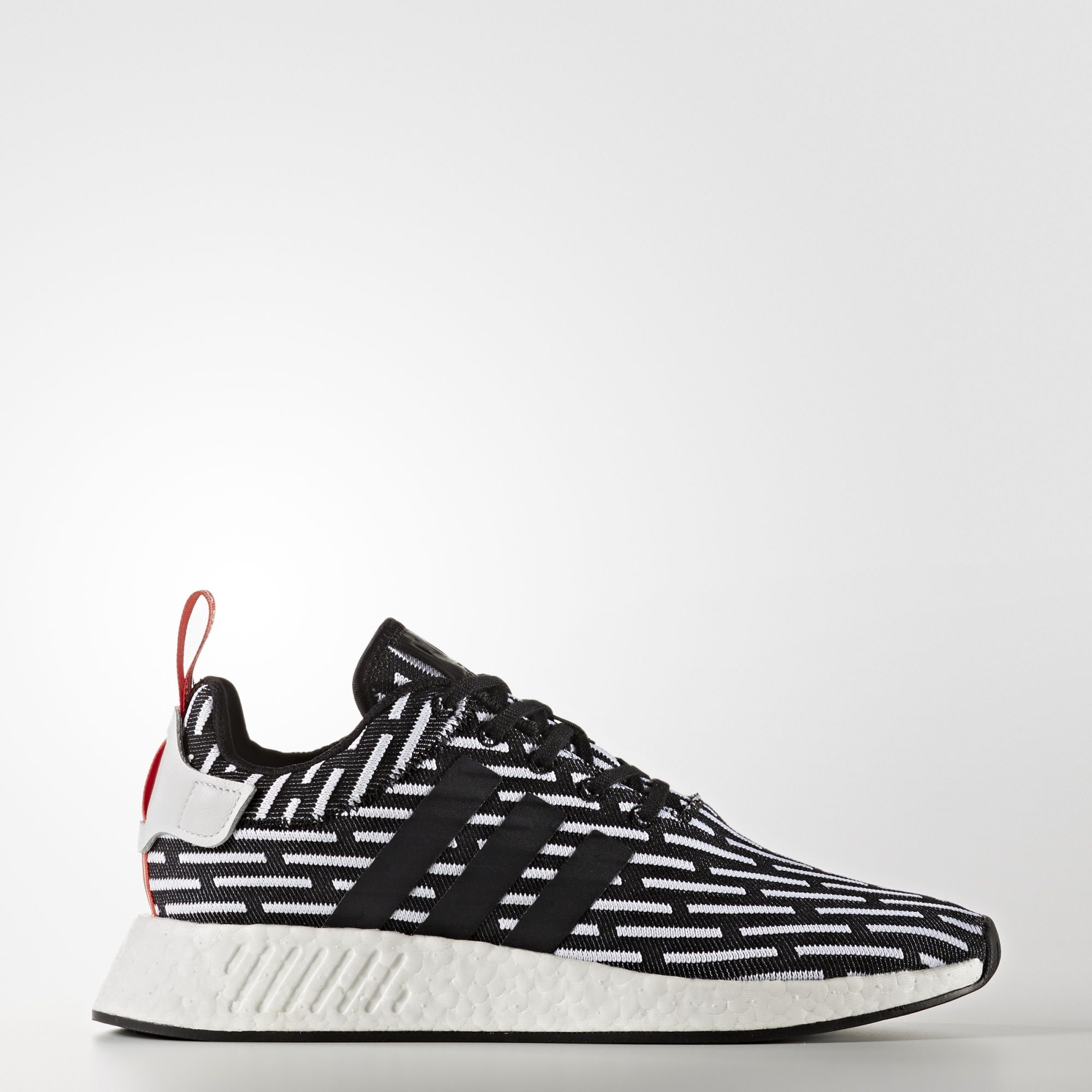 Adidas UA&Sons NMD R2