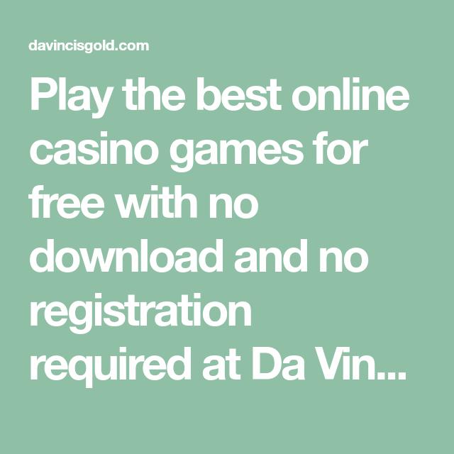 Resorts World Sentosa Casino Poker - Fxnxx.xyz Slot Machine