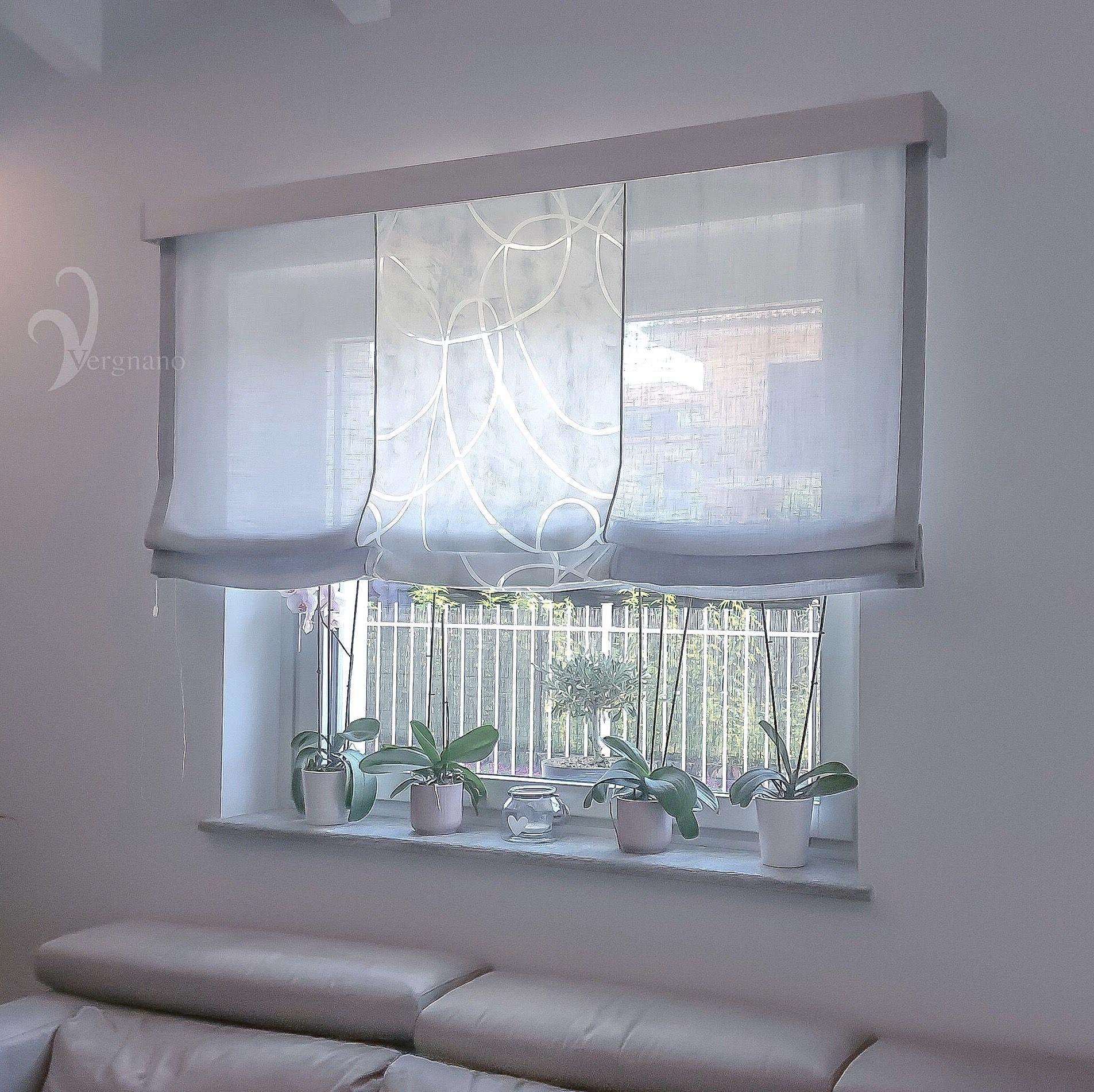 Le tende a pannello sono un'alternativa al concetto di tenda morbida arricciata. 51 Idee Su Tende A Pannello Tende A Pannello Tende Tende Soggiorno