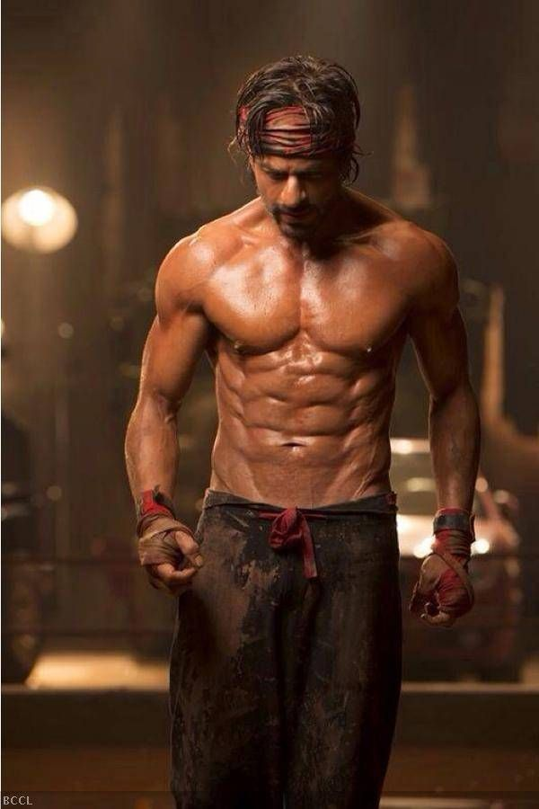 Happy New Year Things To Look Forward To In The Film Shahrukh Khan Happy New Year Movie Bollywood