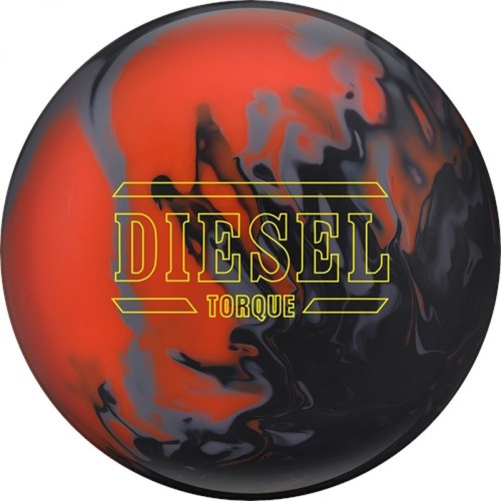 Hammer Diesel Torque Bowling Ball With Multiple Bow Ebay Link Bowling Ball Bowling Diesel