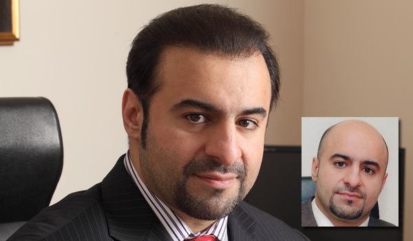 Hair transplant results orhan hair transplant dubai pinterest hair transplant results orhan pmusecretfo Gallery