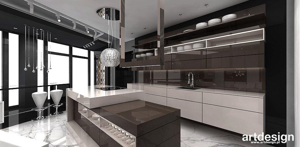 Salon Sprzedazy Surmar Kuchnie Home Home Decor Decor