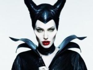 Maléfique Maquillage Et Beauté Movies Maleficent Et Movies To Watch