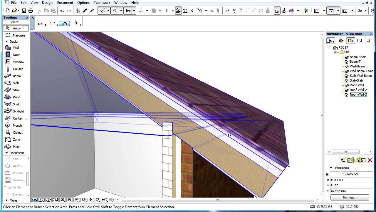 ArchiCAD 21 Build 3005 Crack Free Mac OSX Download | Mac